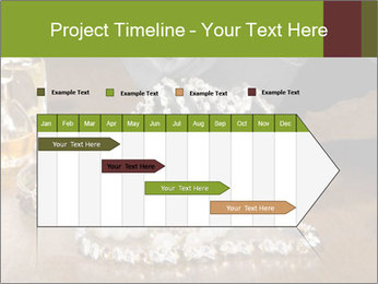 0000096683 PowerPoint Template - Slide 25