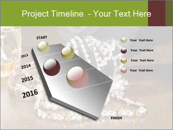 0000096683 PowerPoint Template - Slide 26