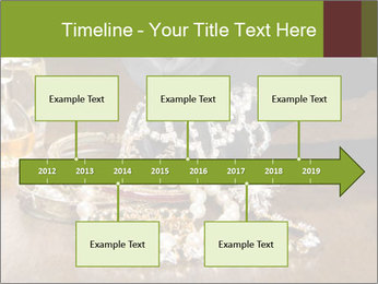 0000096683 PowerPoint Template - Slide 28