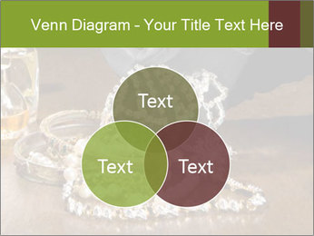 0000096683 PowerPoint Template - Slide 33