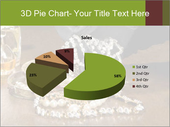 0000096683 PowerPoint Template - Slide 35