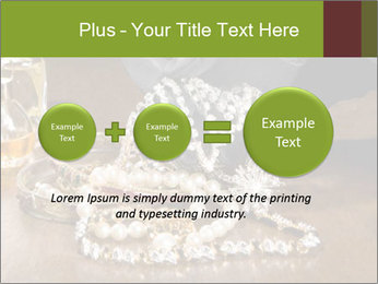 0000096683 PowerPoint Template - Slide 75