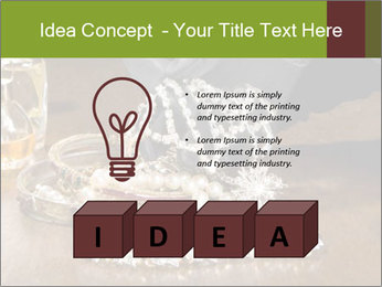 0000096683 PowerPoint Template - Slide 80