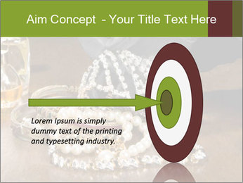 0000096683 PowerPoint Template - Slide 83