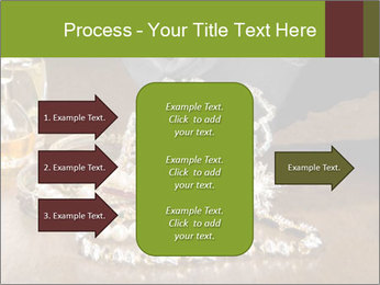 0000096683 PowerPoint Template - Slide 85