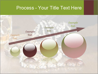 0000096683 PowerPoint Template - Slide 87