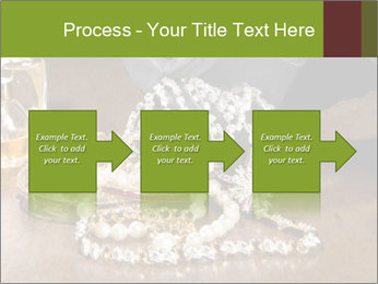 0000096683 PowerPoint Template - Slide 88