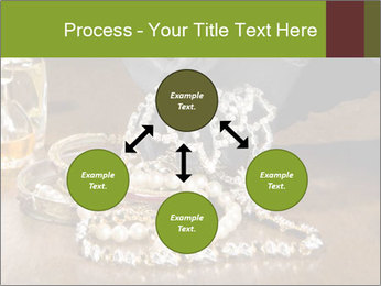 0000096683 PowerPoint Template - Slide 91
