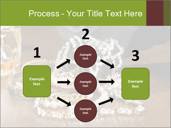 0000096683 PowerPoint Template - Slide 92
