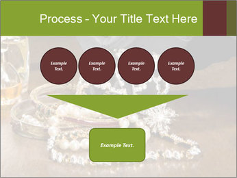 0000096683 PowerPoint Template - Slide 93