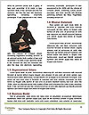 0000096683 Word Template - Page 4