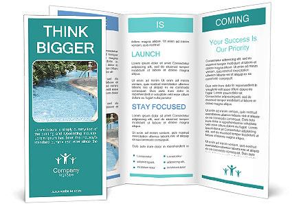 0000096684 Brochure Template