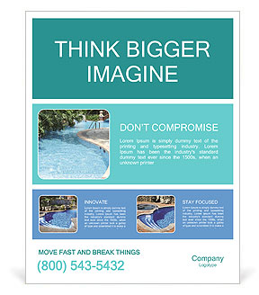 0000096684 Poster Template