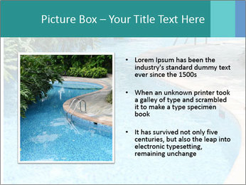 0000096684 PowerPoint Template - Slide 13