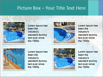 0000096684 PowerPoint Template - Slide 14