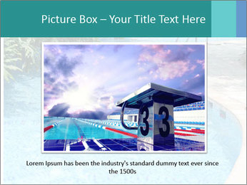 0000096684 PowerPoint Template - Slide 16