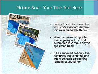 0000096684 PowerPoint Template - Slide 17
