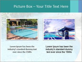 0000096684 PowerPoint Template - Slide 18