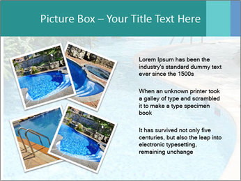 0000096684 PowerPoint Template - Slide 23