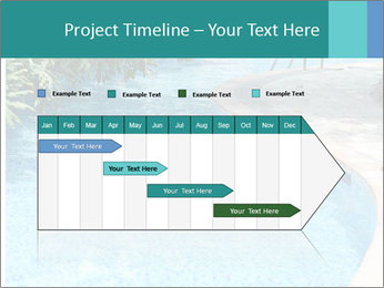 0000096684 PowerPoint Template - Slide 25