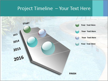 0000096684 PowerPoint Template - Slide 26