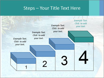 0000096684 PowerPoint Template - Slide 64