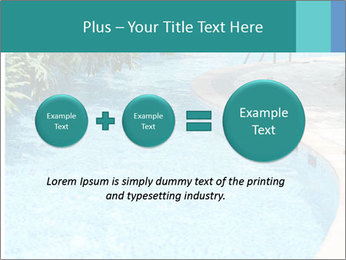 0000096684 PowerPoint Template - Slide 75
