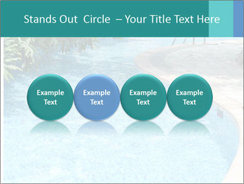 0000096684 PowerPoint Template - Slide 76
