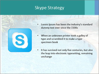 0000096684 PowerPoint Template - Slide 8
