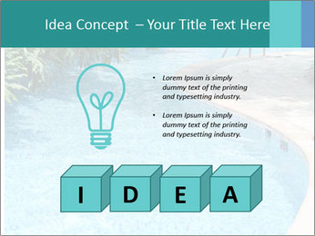 0000096684 PowerPoint Template - Slide 80