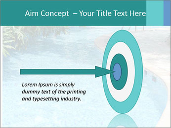 0000096684 PowerPoint Template - Slide 83
