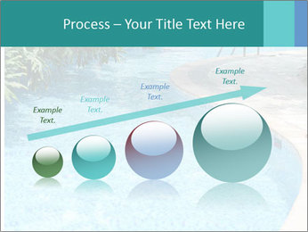 0000096684 PowerPoint Template - Slide 87