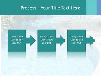 0000096684 PowerPoint Template - Slide 88