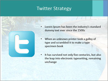0000096684 PowerPoint Template - Slide 9