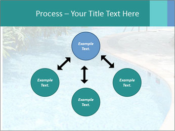 0000096684 PowerPoint Template - Slide 91