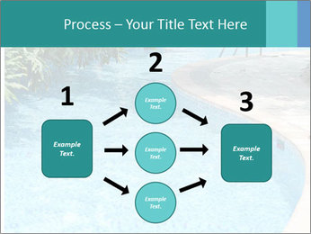 0000096684 PowerPoint Template - Slide 92
