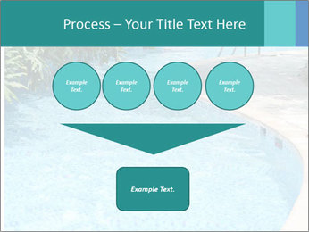 0000096684 PowerPoint Template - Slide 93