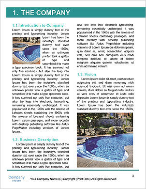 0000096684 Word Template - Page 3