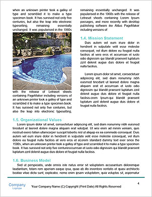 0000096684 Word Template - Page 4