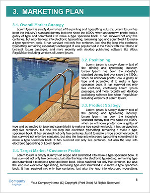 0000096684 Word Template - Page 8