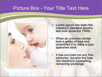 0000096685 PowerPoint Template - Slide 13