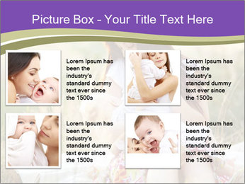 0000096685 PowerPoint Template - Slide 14