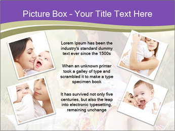 0000096685 PowerPoint Template - Slide 24