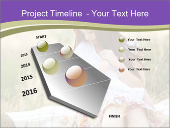 0000096685 PowerPoint Template - Slide 26