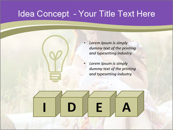 0000096685 PowerPoint Template - Slide 80