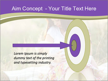 0000096685 PowerPoint Template - Slide 83