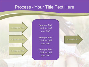 0000096685 PowerPoint Template - Slide 85