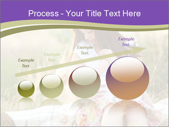 0000096685 PowerPoint Template - Slide 87