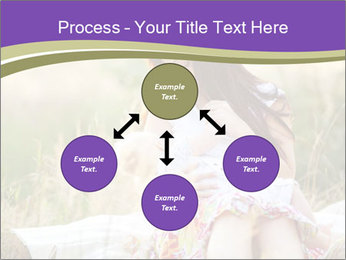 0000096685 PowerPoint Template - Slide 91