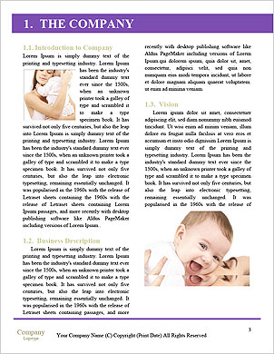 0000096685 Word Template - Page 3